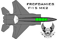 Name: F-15 MK2 1 (2).jpg