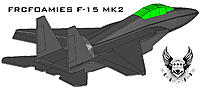 Name: F-15 MK2 1 (3).jpg