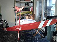 Name: Herschaalde kopie van 20130129_160905.jpg