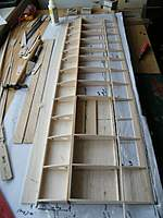 Name: Copy of 01.jpg