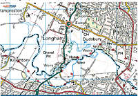 Name: Longham map.jpg