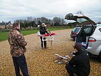 Name: 2011_01180016.jpg