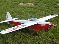 Name: 2010_10020023.jpg