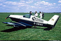 Name: rolly2.jpg