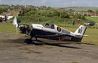 Name: roly1.jpg