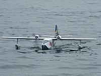 Name: 2011_09030012.jpg Views: 238 Size: 97.8 KB Description: Three - SAS Flyer's Ivan's Albatross