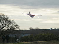 Name: Copy of Tr S 04.jpg Views: 151 Size: 94.7 KB Description: The Sealand coming in to land
