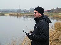 Name: 2012_01170014.jpg Views: 128 Size: 115.9 KB Description: Glenn Woodford