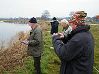 Name: 2012_01170016.jpg