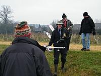 Name: 2012_01170018.jpg Views: 137 Size: 127.0 KB Description: The Robbe gang from Phoenix MAC: Adrian Sharpe and Philip Beard
