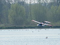 Name: 2012_04130008.jpg