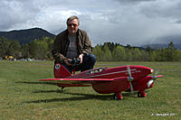 Name: Arvid's first flight.jpg