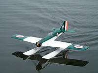 Name: 2012_08090007.jpg