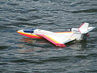 Name: 2012_08200005.jpg