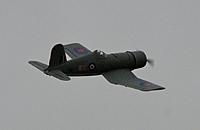 Name: Copy of IMG_0495.jpg