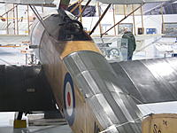 Name: 2011_08260059.jpg