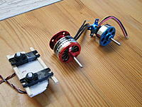 Name: 2012_11020016.jpg