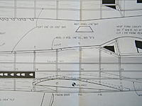 Name: 2012_11020017.jpg