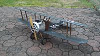Name: Sopwith Camel RMCCOR.jpg