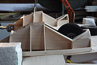 Name: 2013_02020012.jpg