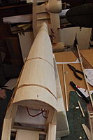 Name: 2013_02090007.jpg