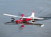 Name: Jans Aquastar.jpg