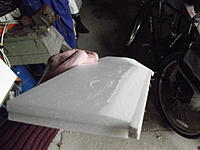 Name: 2013_03030006.jpg