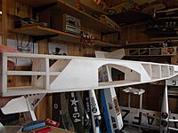 Name: 2013_03040003.jpg