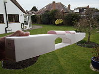 Name: 2013_03070001.jpg