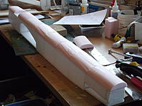 Name: 2013_03130001.jpg