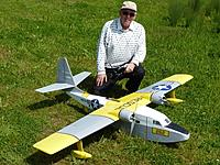 Name: P1020990.jpg