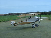 Name: 02 Tabloid prototype 1914.jpg