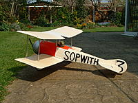 Name: 04 Sopwith G-B.jpg