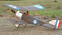 Name: 06 Sopwith Sparrow.jpg