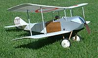 Name: 07 Sopwith Tabloid SS3.jpg