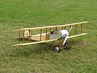 Name: Churchill.jpg