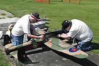 Name: 1274221_513546928728328_2106212128_o.jpg