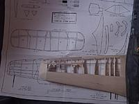 Name: DSCF2598.jpg