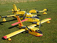 Name: 2010_03010009.JPG