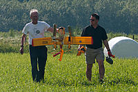 Name: DSC_5787 - Copy.jpg