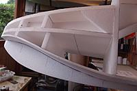 Name: 09.JPG