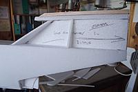 Name: 13.JPG