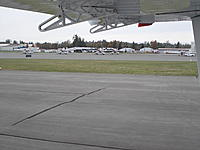 Name: AirTractorwaterbombers.JPG