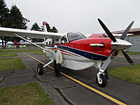 Name: KodiakatAbbotsford30.JPG
