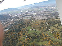 Name: Promontary_Chilliwack.JPG