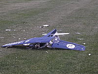 Name: 2013_06190012.JPG