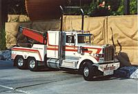 Name: Truck_Kran.jpg