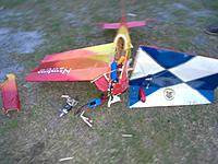 Name: 20140510_200651(1).jpg