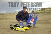 Name: Troy-1.jpg