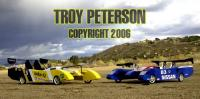 Name: Troy-2.jpg
